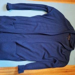 Talula cardigan sweater